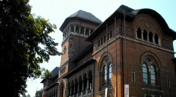 Muzeul Ţăranului Român sărbătoreşte 28 de ani de la re-fondare cu poveşti, cărţi şi muzică bună