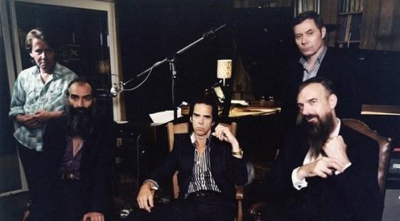 Nick Cave & The Bad Seeds şi Arcade Fire concertează în premieră la Bucureşti