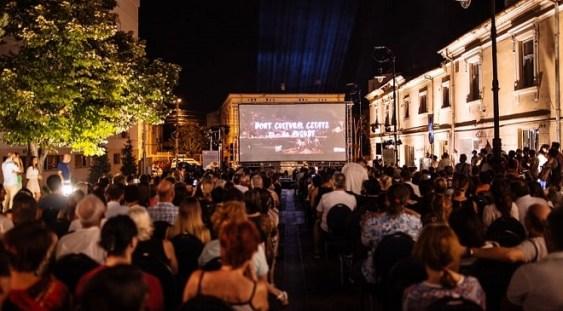 Vise balcanice @ Divan Film Festival