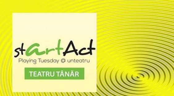 Începe micro-stagiunea stArtAct