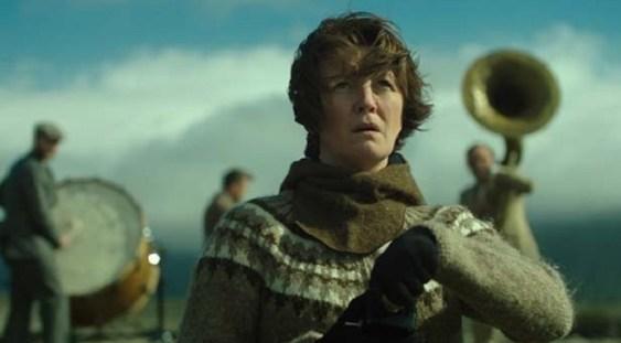 """""""Femeie în război"""", din 12 octombrie la cinema"""