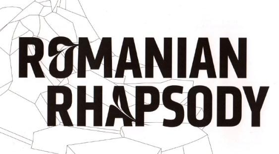 LSO Live: Romanian Rhapsody