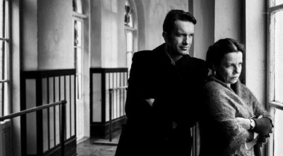 """""""Cold War"""", marele câştigător la Premiile Academiei de Film Europene"""