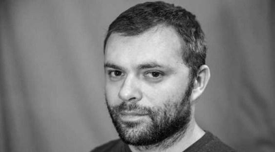 Fotoreporterul George Popescu a murit la 39 de ani