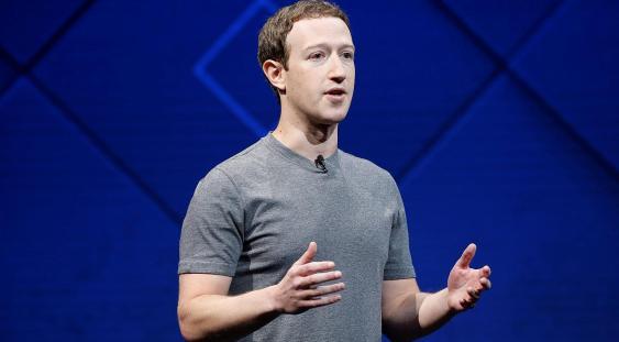 Mark Zuckerberg prevede schimbări majore pentru Facebook și Instagram