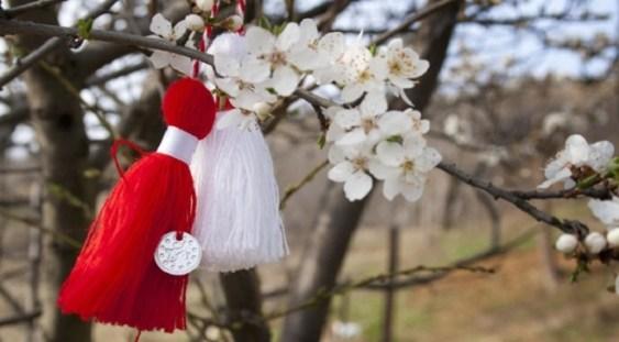 MĂRTIŞOR 2019: Semnificaţii, superstiţii şi obiceiuri din bătrâni. Tradiţia românilor, în lista patrimoniului UNESCO