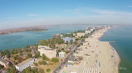 Criză fără precedent în industria hotelieră din România. Peste 19.000 de locuri de muncă sunt neocupate