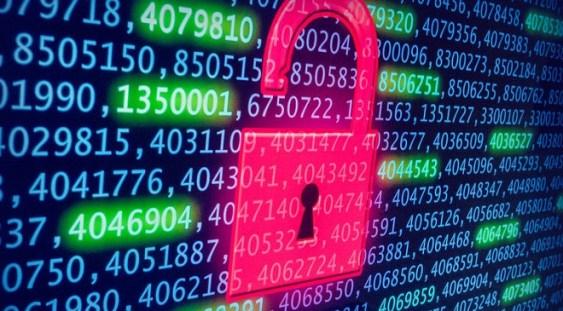 SRI ia în calcul cinci scenarii de atacuri cibernetice în timpul alegerilor