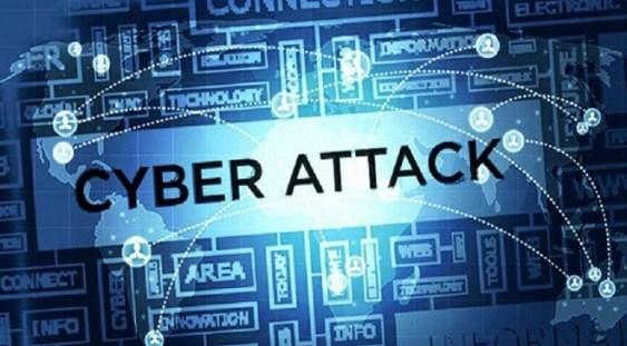 Ameninţarea cibernetică a momentului, în România. Cum funcţionează Scranos, virusul care sparge conturile de Facebook