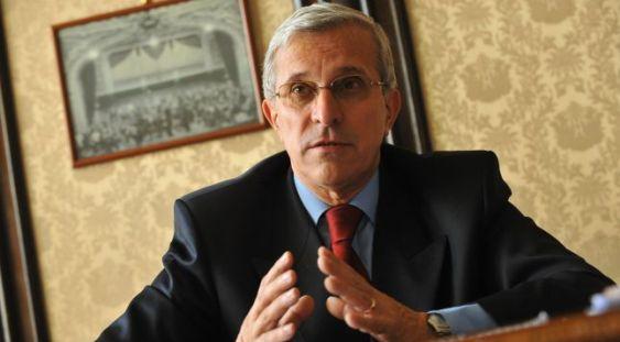 Directorul Ateneului Roman a fost respins de comisia din Ministerul Culturii