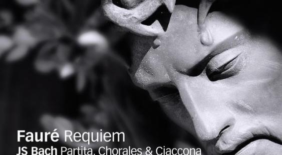 LSO Live – Fauré: Requiem
