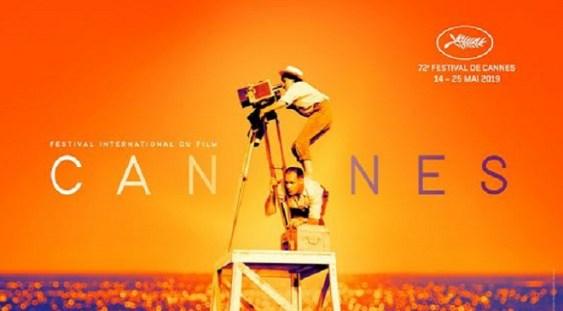 România, prezentă la Cannes 2019, inclusiv în competiţia pentru Palme d'Or, prin Porumboiu