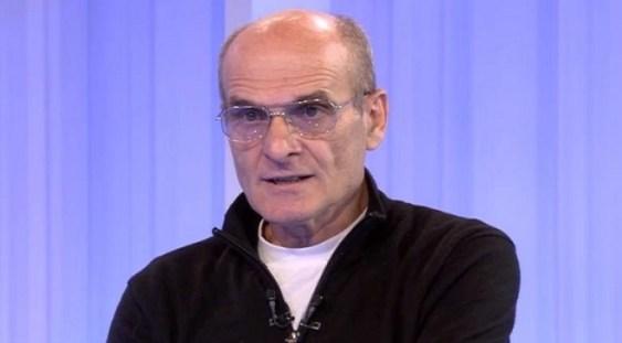 C. T. Popescu: În seara asta, românii au înfipt ţăruşul în strigoiul lui Nicolae Ceauşescu