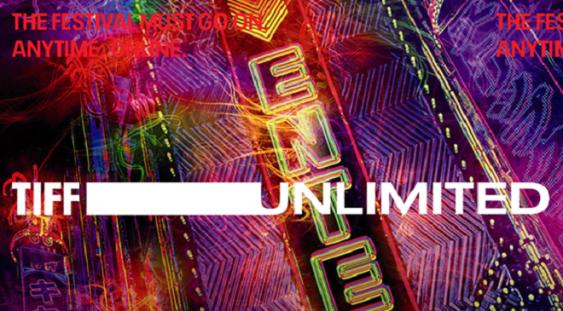 Cluj: Filmele TIFF pot fi vizionate pe platforma TIFF Unlimited
