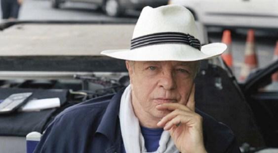 A murit Franco Zeffirelli, un titan al cinematografiei