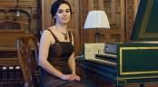 Interviul săptămânii cu Raluca Enea