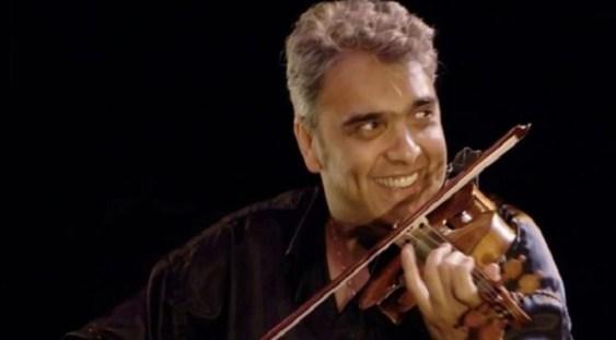 """Florin Niculescu Quintet duce muzica """"East to West"""" în EUROPALIA"""
