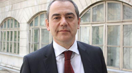 Fostul ministru al Culturii, Vlad Alexandrescu, solicită Guvernului susținerea și dezvoltarea industriilor culturale și creative