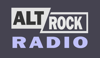 AltRock Radio
