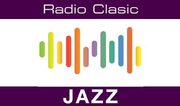 Radio Clasic Jazz