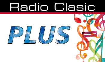 Radio Clasic Plus