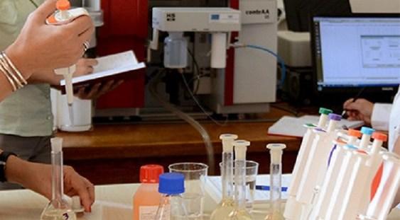 Consensul privind noul coronavirus la care au ajuns peste 2.000 de medici și oameni de știință
