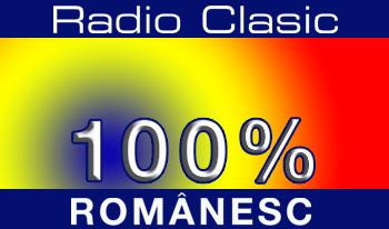 Radio Clasic 100% Românesc