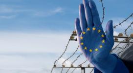 Primul Raport UE privind statul de drept: Avertismente dure privind independența justiției pentru Ungaria și Polonia