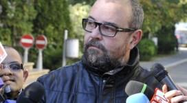 Piedone, condamnat în dosarul Colectiv, ales primar