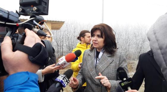 Școlile din București se pregătesc să intre în scenariul roșu