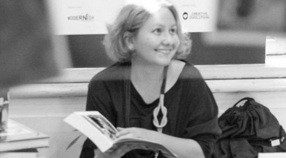 Interviul săptămânii cu Roxana Lăpădat, director artistic Teatrelli