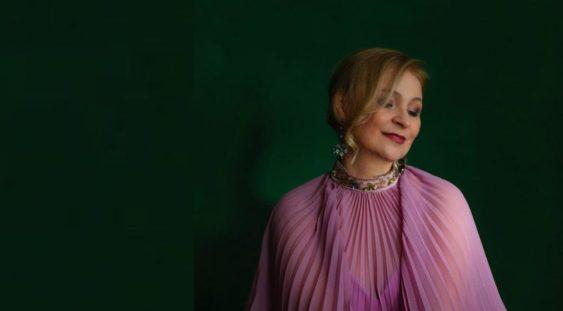 Gala aniversară Ruxandra Donose: 30 cu Orchestra Română de Tineret