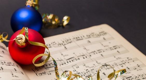 Emisiune specială de Crăciun la Radio Clasic