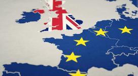 Marea Britanie le oferă stimulente financiare cetățenilor UE pentru a părăsi Regatul Unit