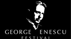 VIDEO LIVE: Conferința de presă a organizatorilor Festivalului Enescu, 2021