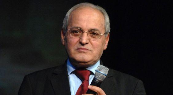 A murit cântărețul Nelu Ploieşteanu