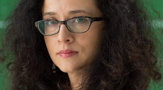 Cristina Modreanu vine la Audiențe