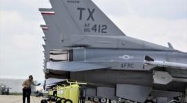 SUA investesc peste 150 de milioane de dolari în modernizarea bazei aeriene de la Câmpia Turzii