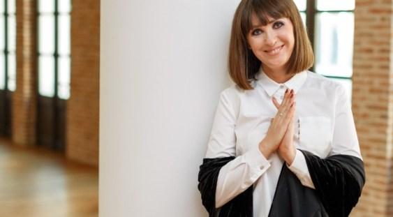 Mihaela Păun vine la Audiențe