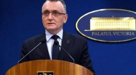 Sorin Cîmpeanu: E nevoie de educaţie sexuală în școli