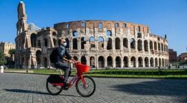 MAE a emis o atenţionare de călătorie pentru turiștii care vizitează Italia