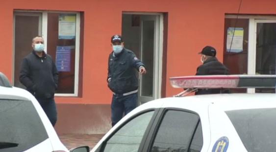 Comuna din România cu 99% locuitori nevaccinați, în frunte cu primarul. Doar 32 de persoane din 8.000 au ales să se imunizeze