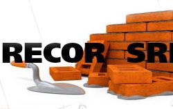151955-firecor-s-r-l-logo