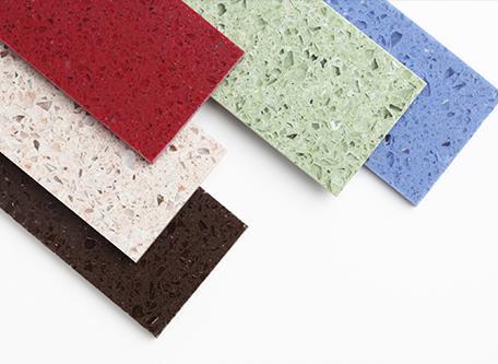 152071-baldosas de colores
