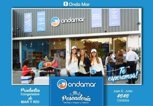 FOTOS-EDITADAS-LOCAL-INAUGURACION-4