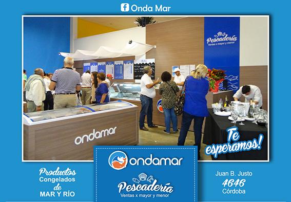 FOTOS-EDITADAS-LOCAL-INAUGURACION-5