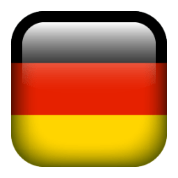 Foto germany_flags_flag_17001 (1)
