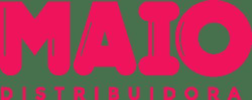 logo_MAIO_final_1