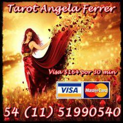 TAROT ARGENTINA 2