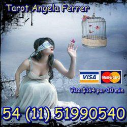 TAROT ARGENTINA 3